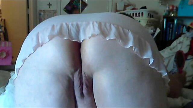 金髪,フェラチオ,によって,金髪, 女性 向け セックス 動画
