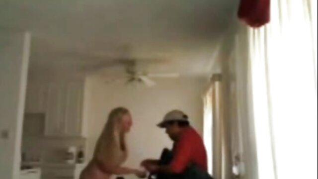 ダブルキック彼女の恋人でa毛皮のコート 女子 用 セックス 動画