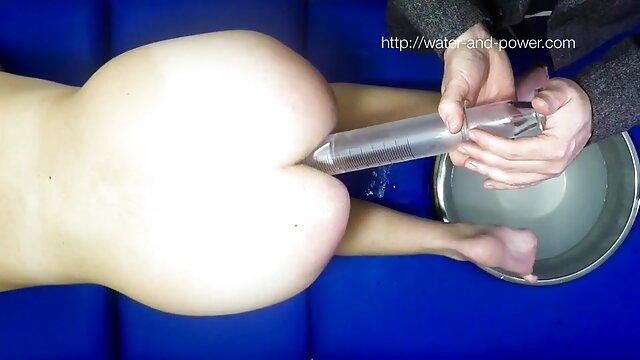 フィットネス体で修行 セックス 女性 向け 動画