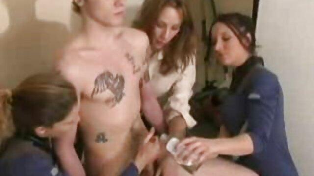 セックスティーン乳首 女の子 の ため の セックス 動画