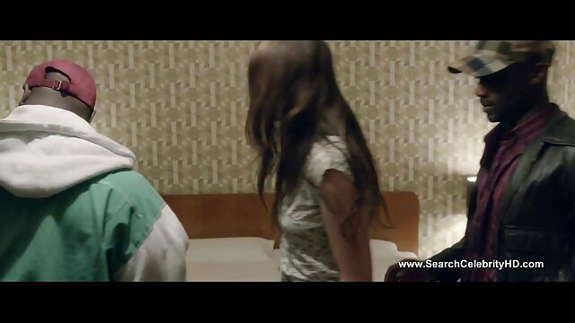 お姉さんの風呂場近親相姦 女性 向け 動画 sex