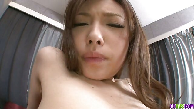 バタフライ セックス 女性 向け 動画