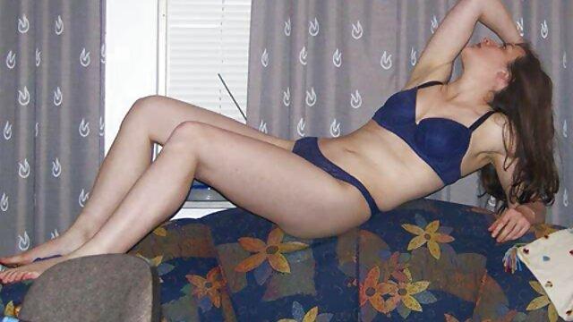 高周波チューリップは庭の木を揺する セックス 動画 無料 女性 向け