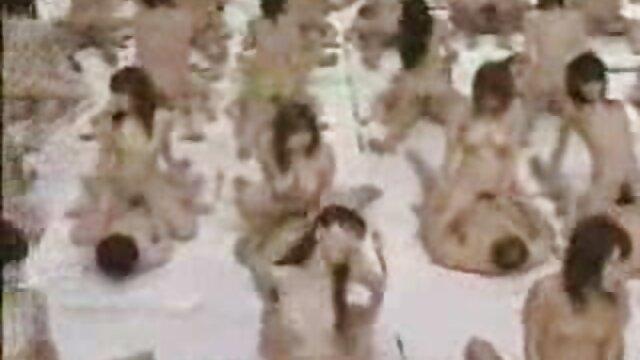 かわいい,ロシア,インド,完全な存在と セックス 女性 向け 動画