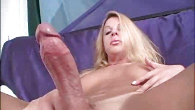 家の後ろにザクス、そして彼の恋人の口 無料 セックス 動画 女性 向け
