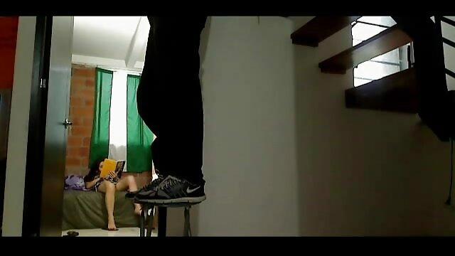 黒mzhmたわごとのペアを配置します。 女性 向け 無料 セックス 動画
