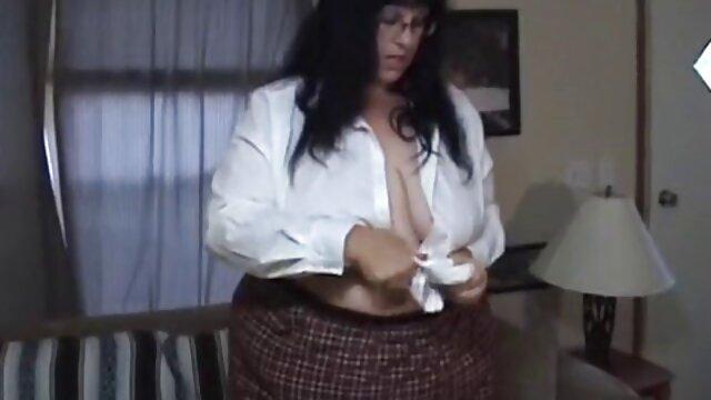 処女は、良い価格を支払うために。 セックス 無料 動画 女性 用
