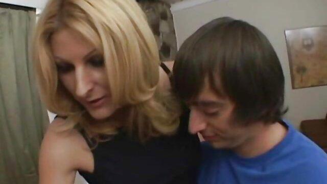 売春婦と結婚した男は楽しいです せっくす 動画 女性 向け