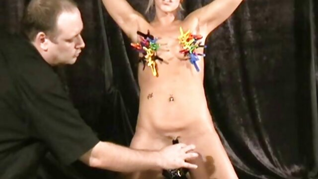 がんとチンパンジーのセックス セックス 動画 女の子 向け