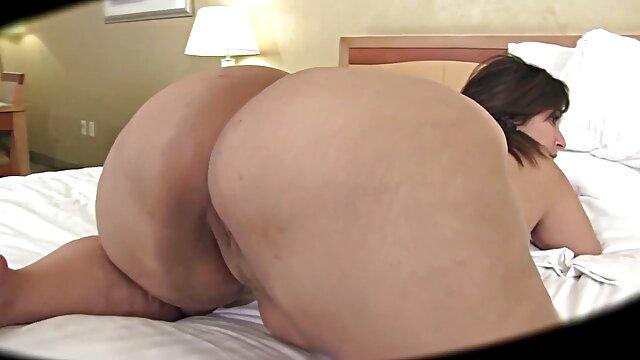 ポン引きと母親は不可能のために売春婦 女子 向け セックス 動画