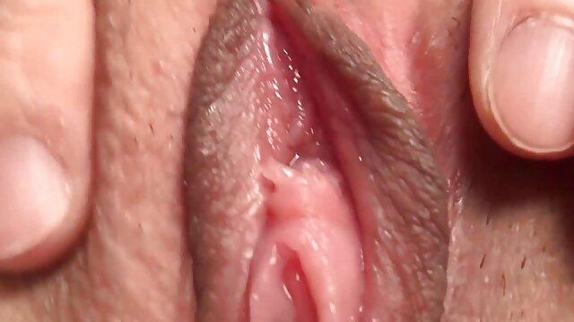 寝ると目を覚ます性交を引っ張る セックス 動画 女性 用