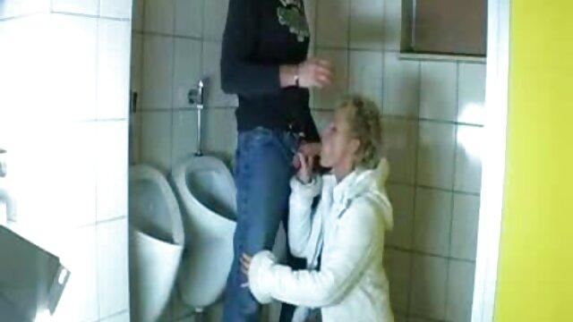 舌で浴室のコーヒー 女性 向け セックス 動画 無料