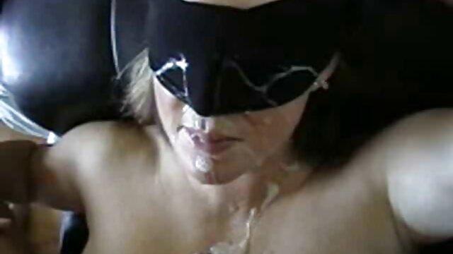 ウェブカメラEbalovo 女性 用 セックス 無料 動画