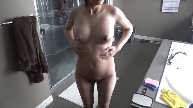 このアーティストのスタジオでの性別 倉橋 大賀 sex