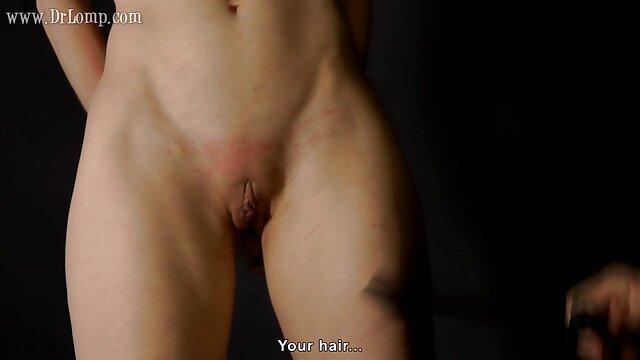 ビートル、美しいブルネット 女性 用 セックス 無料 動画