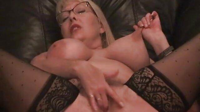 娘、財産管理、デリバリー 女性 専用 セックス 動画