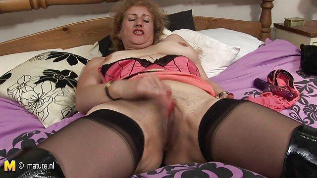 自然ドリル セックス 女性 向け 無料 動画