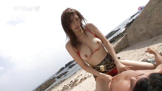 パンツは引き裂かれ、浴室の雌犬で セックス 無料 動画 女性 用