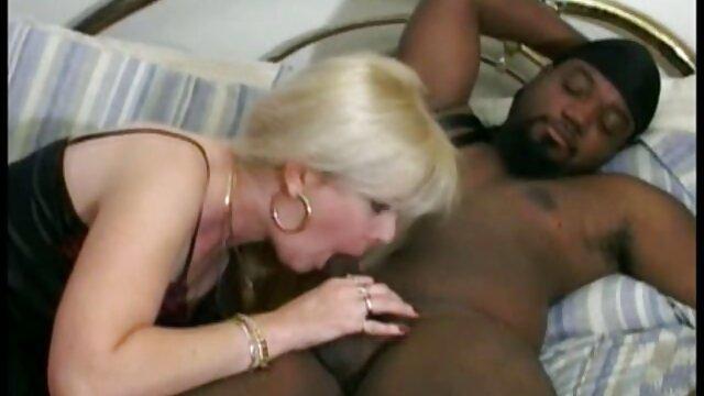 感じるあなたの娘はearsprayと縛られています 無料 セックス 動画 女性 向け