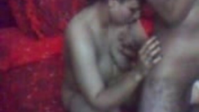 カモミール セックス 女性 向け 無料 動画
