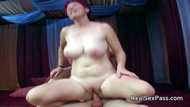 美しい,ブロンド,スキニー 女性 向け セックス 動画 無料