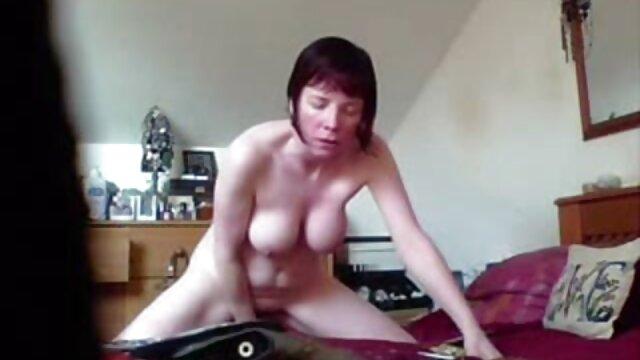 ケイティのドレスと顔 女性 用 セックス 動画