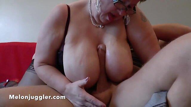 フックと振動 女性 向け 無料 セックス 動画